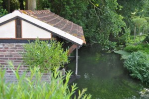 giverny-lavoir