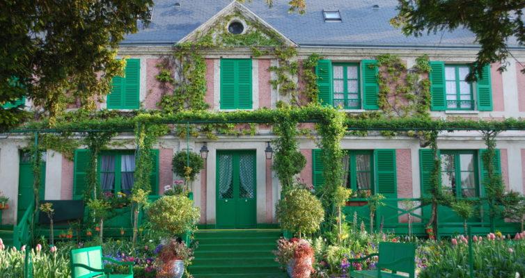 casa-Monet-Giverny